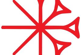 Открытие года : Орден Иерусалимских Магов